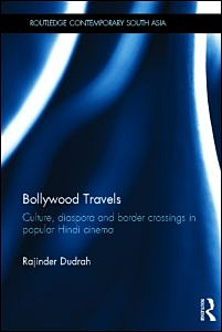 diaspora in bollywood cinema Download citation on researchgate | bollywood and globalization: indian popular cinema, nation, and diaspora | commercial cinema has always been one of the biggest indigenous industries in india.