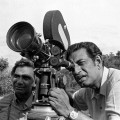 The unique and universal in Satyajit Ray's filmmaking