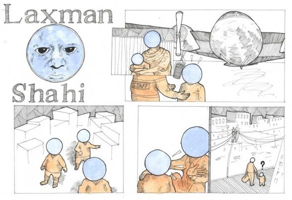 BH_laxman