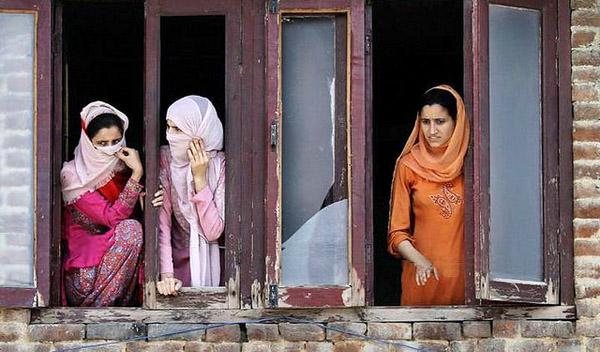 flickr / Kashmir Global