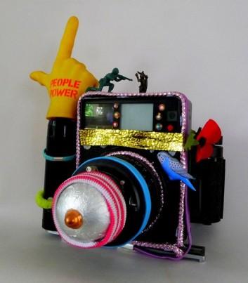 SatishFeminisedCamera
