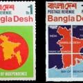 Becoming Bangladeshi