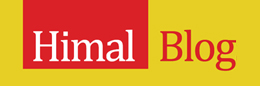 Himal Blog