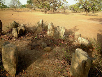 megaliths_stone-circle