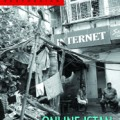 Online-istan: web-exclusive package
