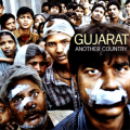 Gujarat as another country