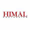 Himal Southasian responds to allegations made in the Nepal Parliament