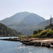 BIMSTEC, Myanmar and India's Northeast