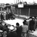 Kashmir's media story