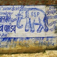 Caste, class and the politics of disillusionment
