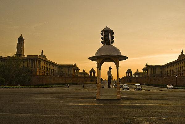 Flickr /  Kartikeya Kaul