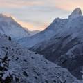 Eastern Himalaya: cradle of ethnogenesis