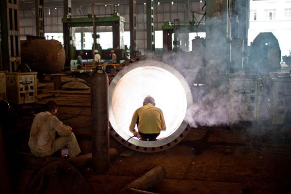 Steel welder_article