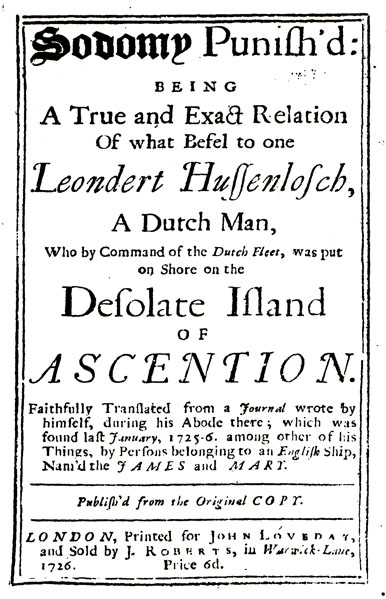 Leendert diary 1726 edition cover_article