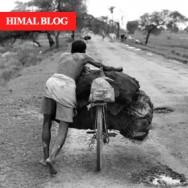 Subaltern stories