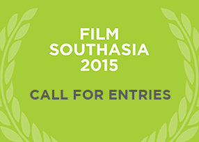 Film South Asia