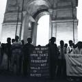 Southasia's free speech conundrum