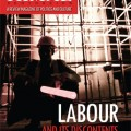 Labour and its discontents – web-exclusive package