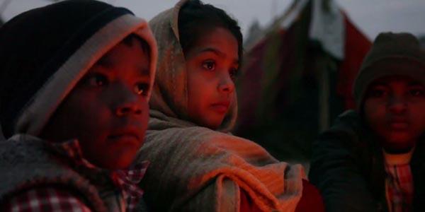 A still capture from 'Muzaffarnagar Baaqi Hai'. Photo: Youtube / nakul sawhney