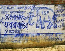 Dalit scholar's suicide