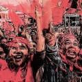 Burma Elections 2015