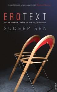 Photo : Sudeep Sen