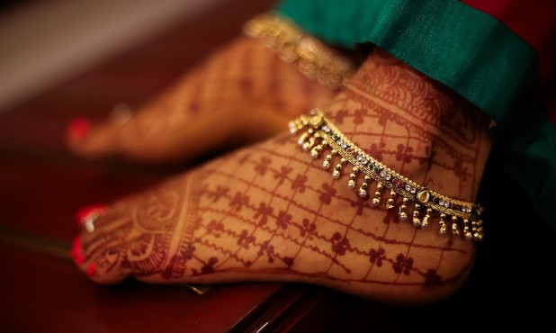 Photo : Flickr / Prasanth Kumar Dasari