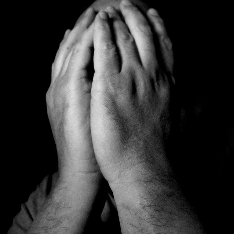 Silence and shame