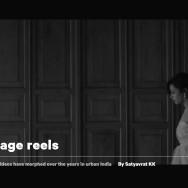 Wedding Reels