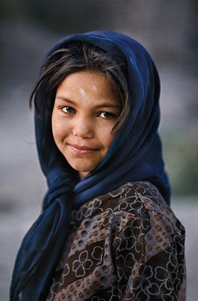 Nuristan