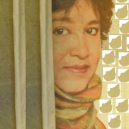 Who is  Taslima Nasrin?