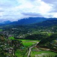 Majoritarianism in Manipur