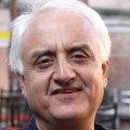 Solidarity: A petition for the release of Kanak Mani Dixit