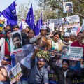 When I 'came out' as Dalit