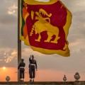 The spectre haunting Lankan democracy
