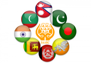 Whither Saarc?