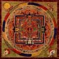 A Tibetan Daughter