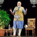 Modi, media and the feel-good effect