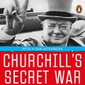 Himal Interviews: Madhusree Mukerjee on Churchill's Secret War