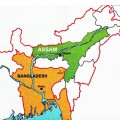 The myth of the Assamese Bangladeshi