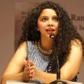 Himal Interviews: Rana Ayyub on the dangers of doing journalism in India