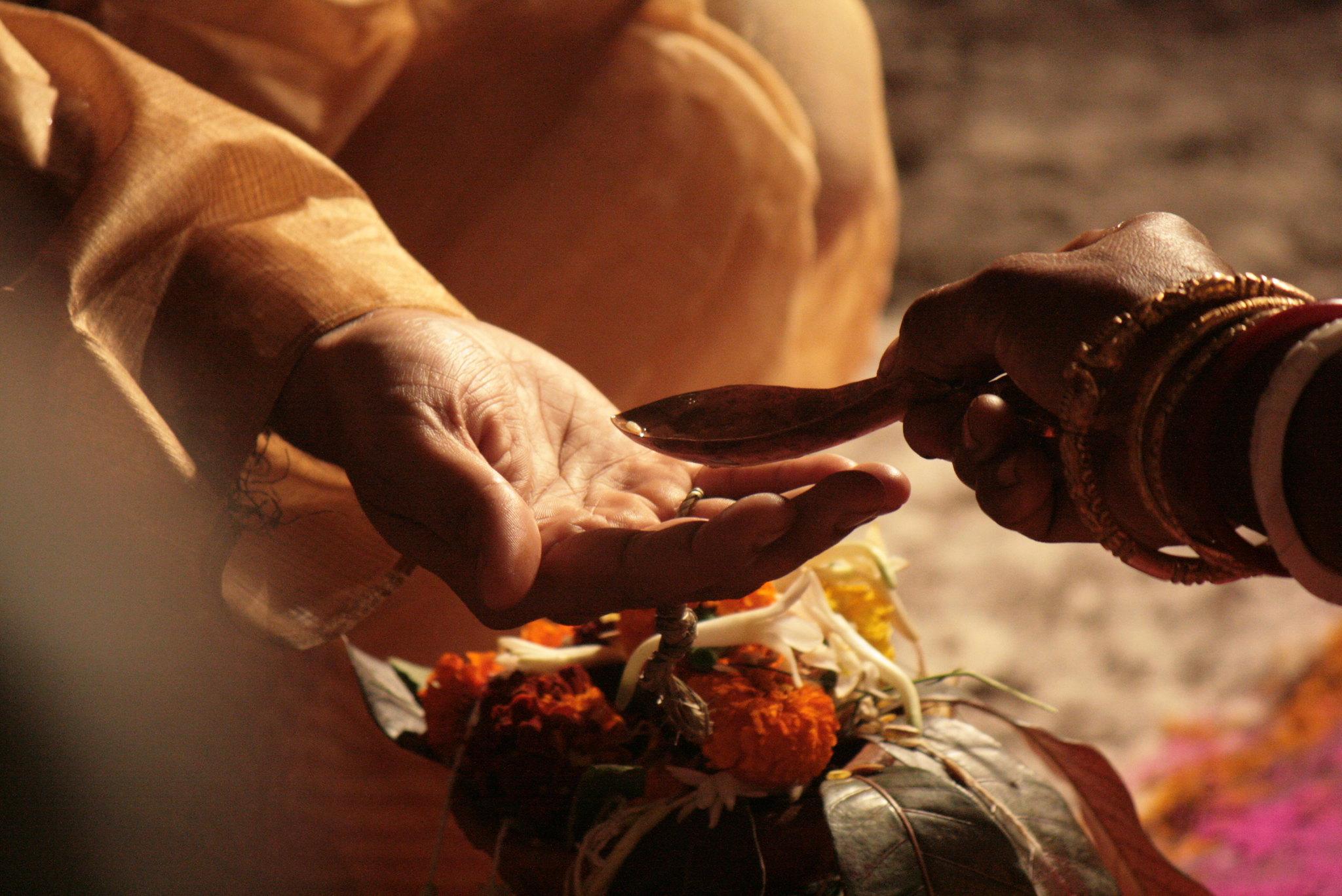 Marriage brokers in uk tamil Tamil Matrimony